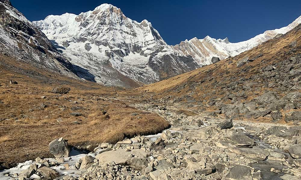 Annapurna-Base-Camp-Trek-