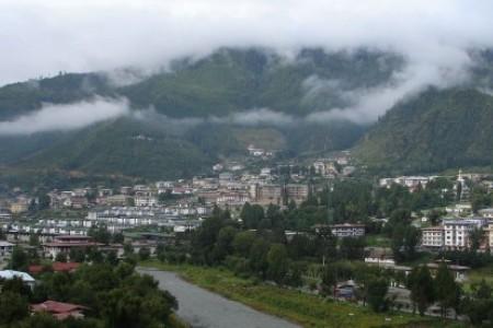 Bhutan Tour Cost