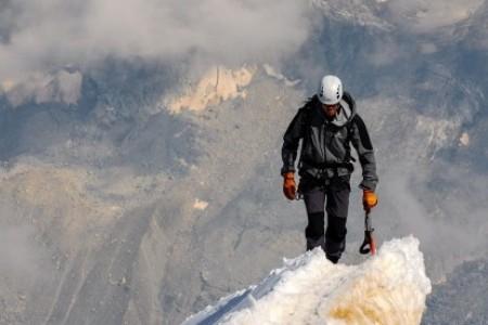 Island Peak Vs Lobuche Peak Climbing