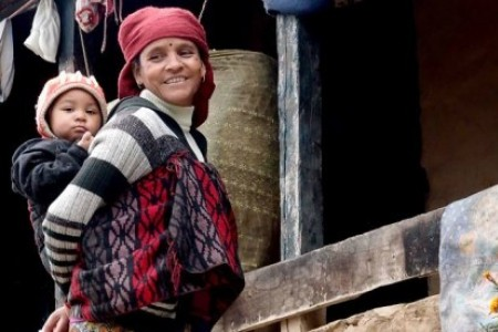 Top 7 Things you need to know | Trek to Nepal