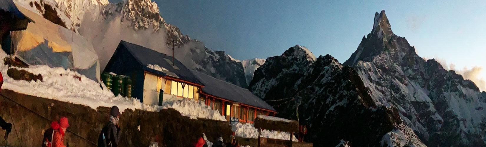 https://www.indexadventure.com/mardi-himal-trekking